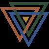 PALADIN_Logo_1080