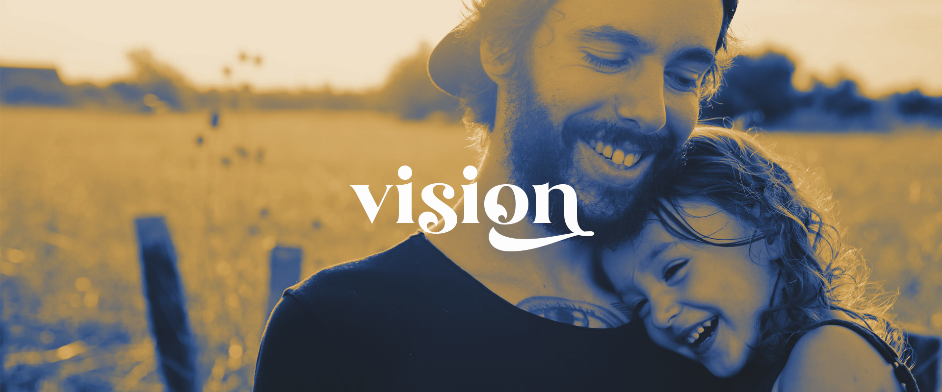Vision_RZ